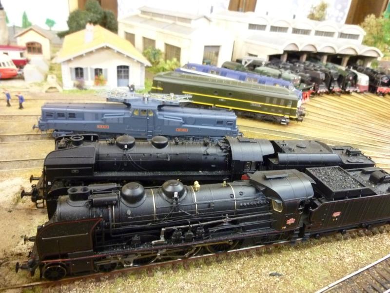 locos P1080420