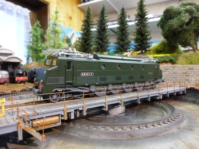 locos P1080611