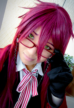 Basic Guide to Coloured Contact Lenses Grell_10