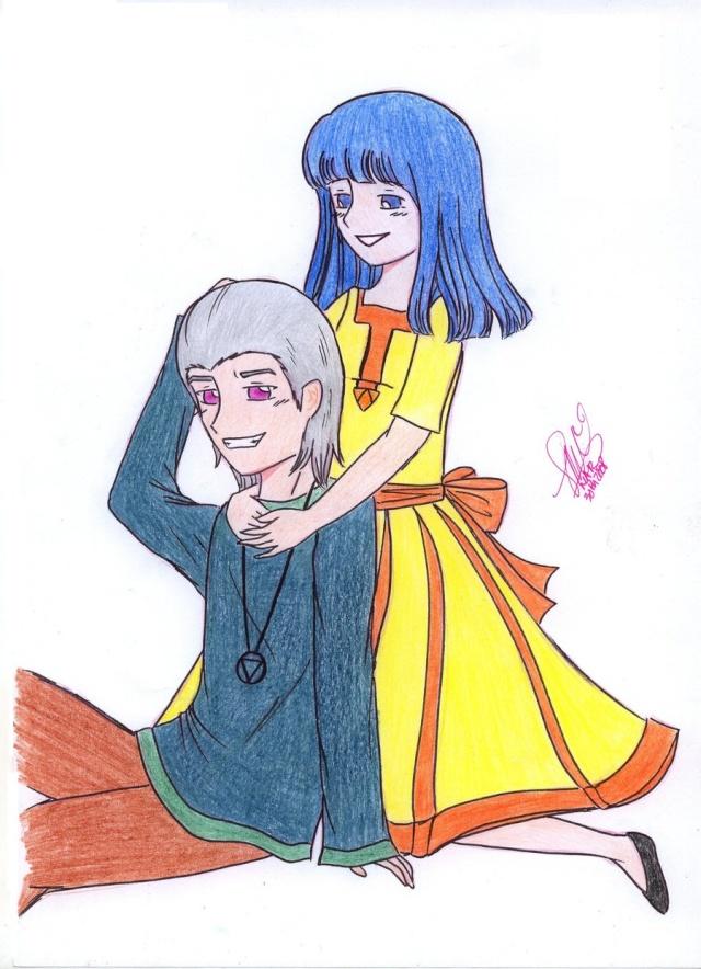Hidan x Hinata Hehehe10