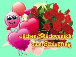 Happy Birthday Cheryna  Herzl_10