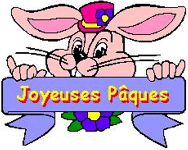 Les bonjours et contacts jounaliers du Mois d' Avril 2019 - Page 2 57239010