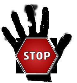 Comunicato Ufficiale ! Stop10