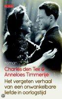 12-09-'14 presentatie 'Het vergeten verhaal van een onwankelbare liefde in oorlogstijd' Buk_ve10