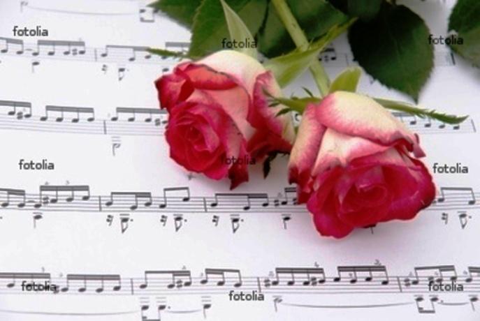 Fête de la  musique Musiqu13