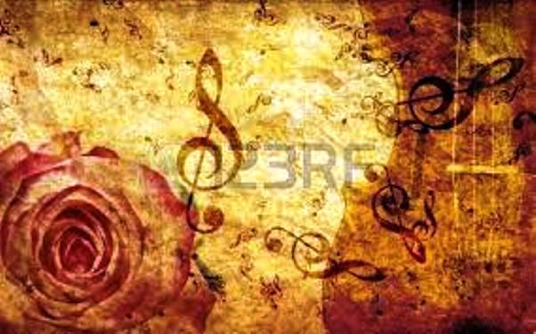 Fête de la  musique Musiqu14