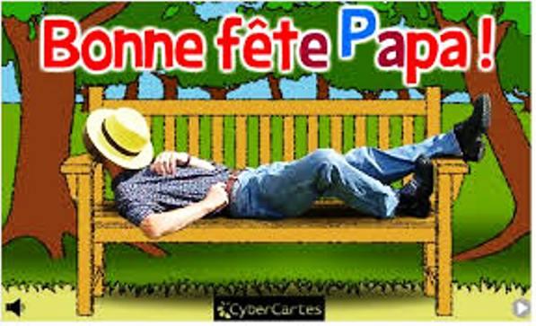 "Fête des ""papa"" Papaim11"