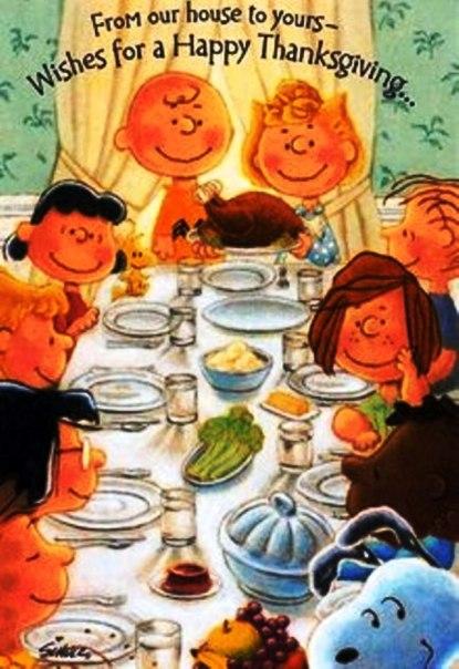 Fête de la reconnaissance - Thanksgiving ! Thanks11