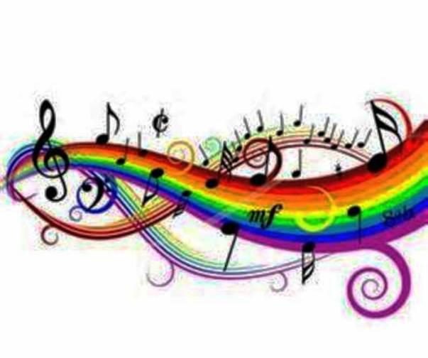 Fête de la  musique Thcapy11