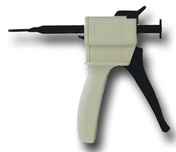 Colle Corian® (modif pistolet à cartouche) Acryli10
