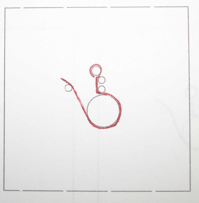 [créa. bois]Sculpture d'art moderne où le feu se lie a l'outil  Imgp3318