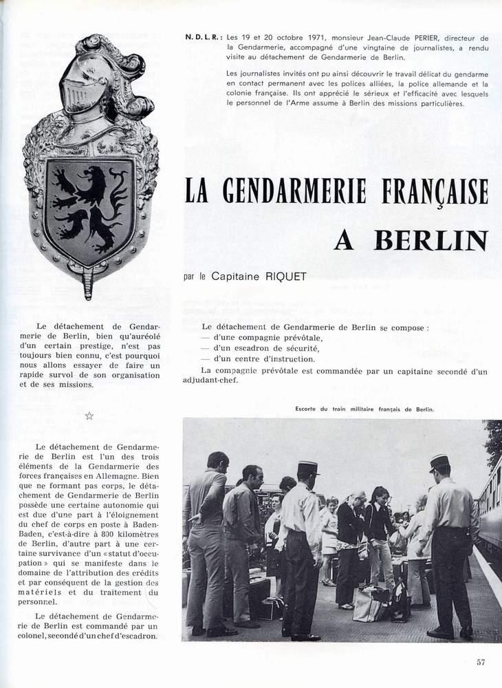 Gendarmerie de Berlin Img51510
