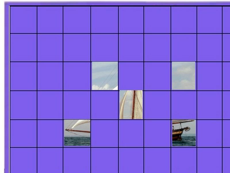 le bateau d'Ajonc à découvrir du 8 août trouvé par Cathy Bateau10