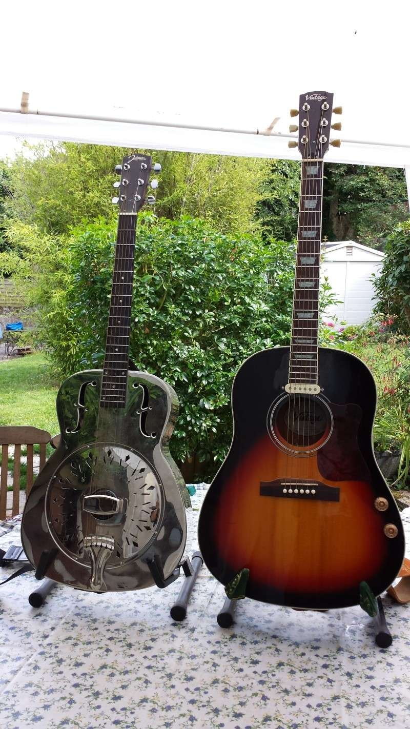 Les photos de vos guitares & Co... - Page 5 20140810