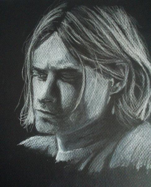 Galerie d'Elisa' - Page 10 Cobain10