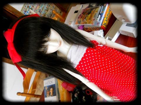 Les couture de Yuni. [New Robe bas de page] Dscn4512
