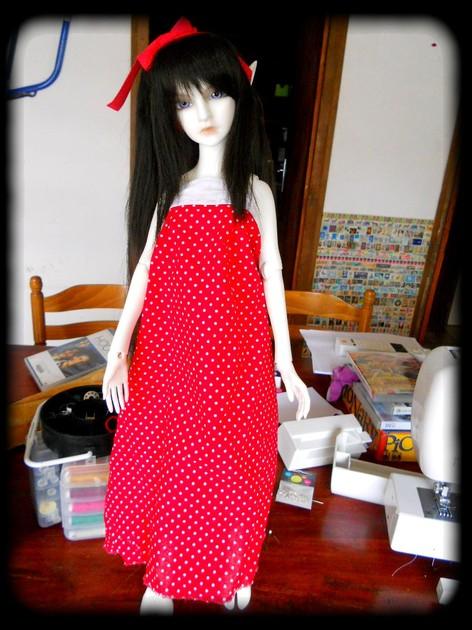 Les couture de Yuni. [New Robe bas de page] Dscn4513