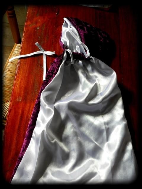 Les couture de Yuni. [New Robe bas de page] Dscn4815