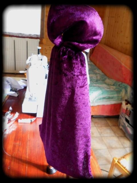 Les couture de Yuni. [New Robe bas de page] Dscn4817