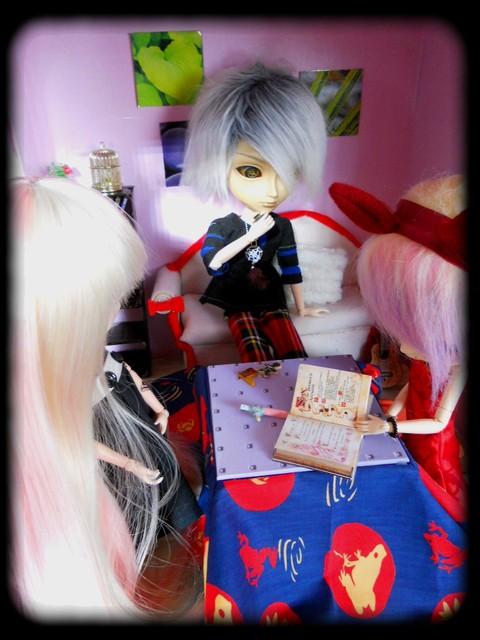 castle's yuni [Halloween qui tourne mal Part 1]  Dscn4950