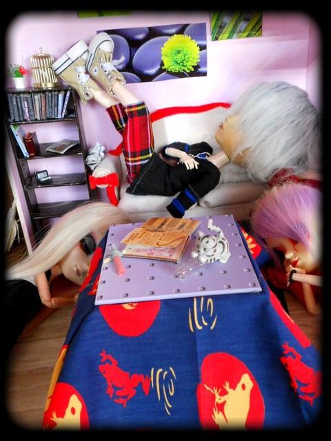 castle's yuni [Halloween qui tourne mal Part 1]  Dscn4962