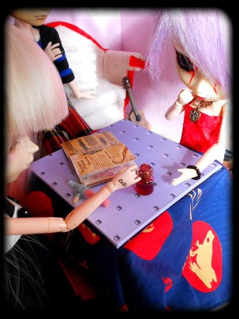 castle's yuni [Halloween qui tourne mal Part 1]  Dscn4966