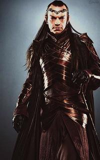 My Apocalypse World Elrond11