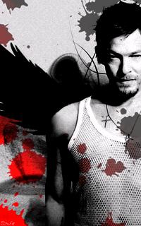 My Apocalypse World Norman10