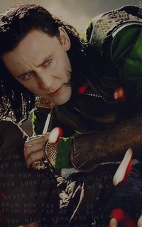 Tom Hiddleston Tom_hi12