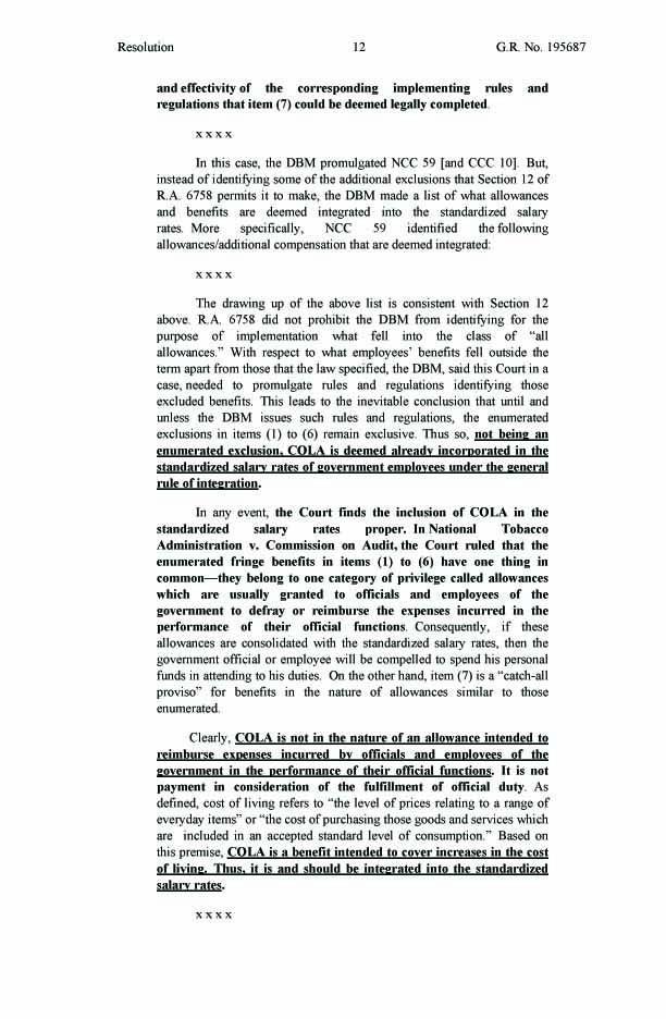 G.R. No. 195687. April 7, 2014 Land Bank of the Philippines Vs. David G. Naval, Jr., et al. Cola_l10