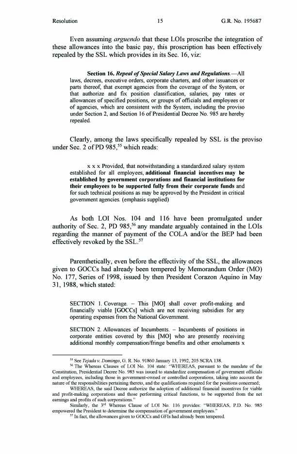G.R. No. 195687. April 7, 2014 Land Bank of the Philippines Vs. David G. Naval, Jr., et al. Cola_o10