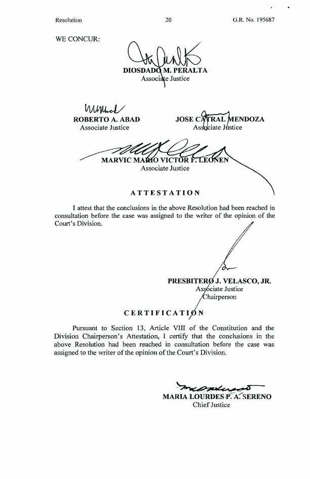 G.R. No. 195687. April 7, 2014 Land Bank of the Philippines Vs. David G. Naval, Jr., et al. Cola_t10