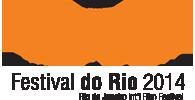Festival do Rio 2014 Logo_d10