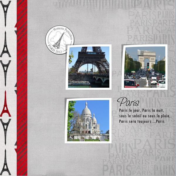 N°156 - C&S - Votes du 01/11 au 10/11  Paris010