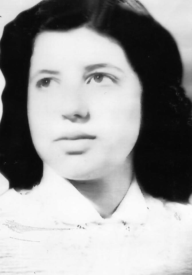 GRINA BADRA (1940- 1963 ) Pkkkkk10