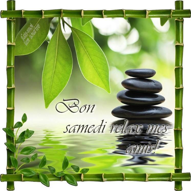 Bonjour du jour et bonsoir du soir - Page 2 Samedi13