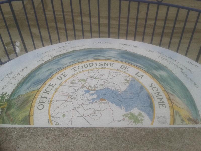 Week end découverte Baie de Somme 2014-010