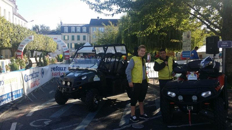 Semi-marathon du pays de Meaux 19 octobre 2014 - Page 2 20141010