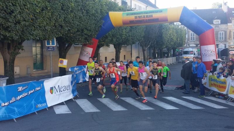Semi-marathon du pays de Meaux 19 octobre 2014 - Page 2 20141012