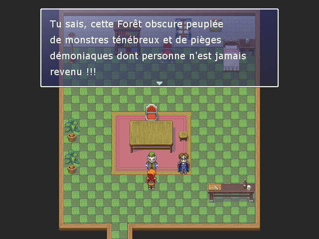 Bribes de projet - Page 5 Ingame13