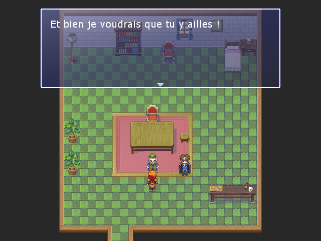 Bribes de projet - Page 5 Ingame14