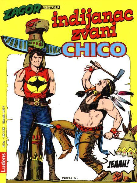 Zagor, Chico - Page 3 23691_10