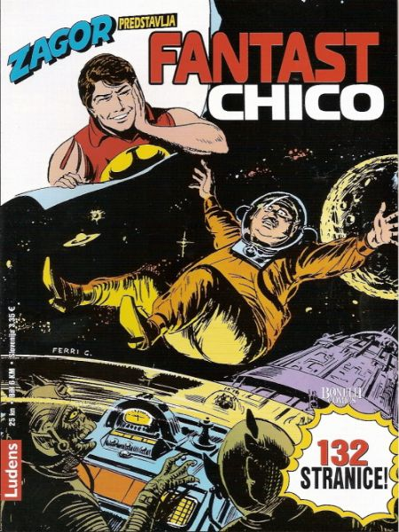 Zagor, Chico - Page 3 24432_10