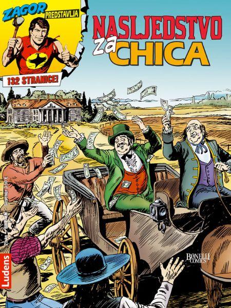 Zagor, Chico - Page 3 25590_10