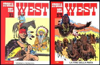 Priče s Divljeg zapada (Storia del West) Untitl10