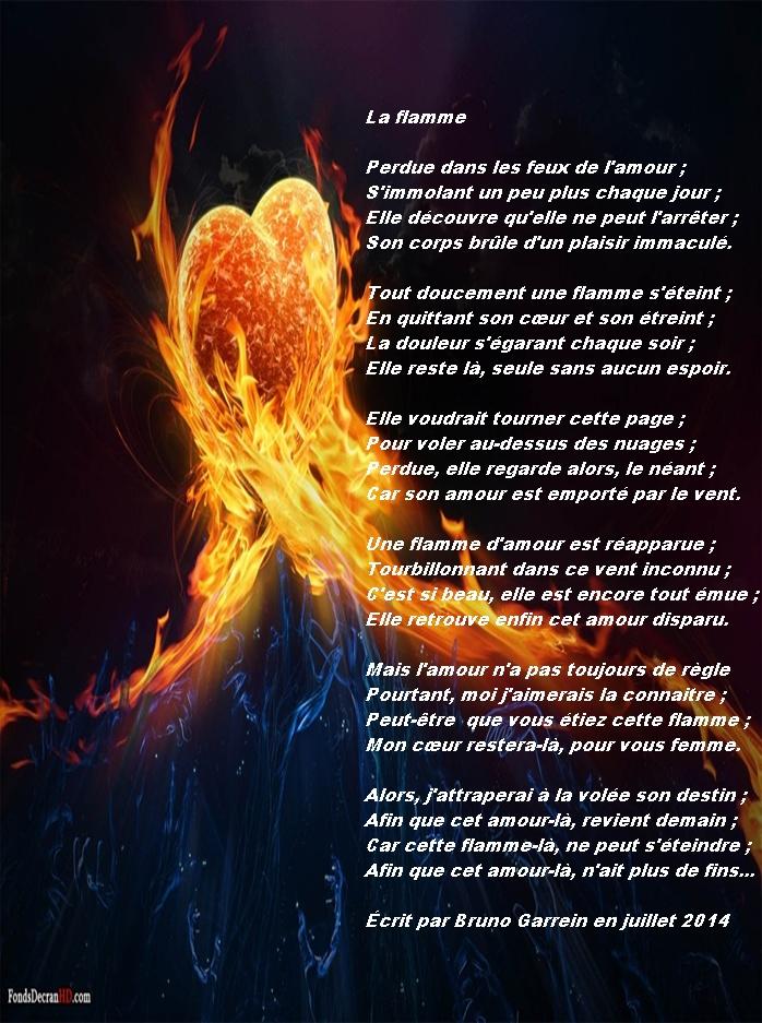 La flamme  La_fla10