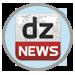 أخبار محلية جزائرية