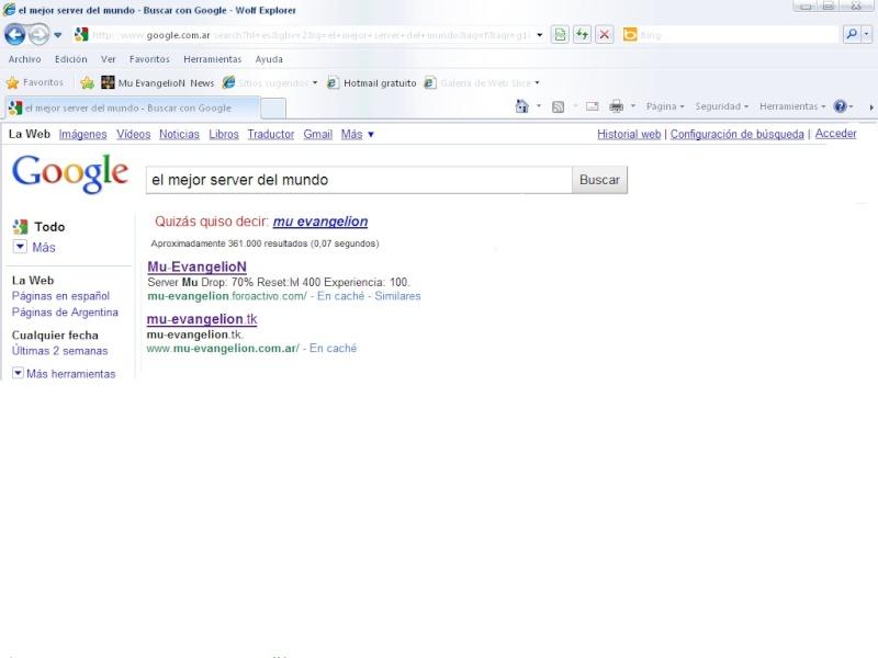 Mu-EvangelioN el mejor server del mundo =P xD Dibujo10
