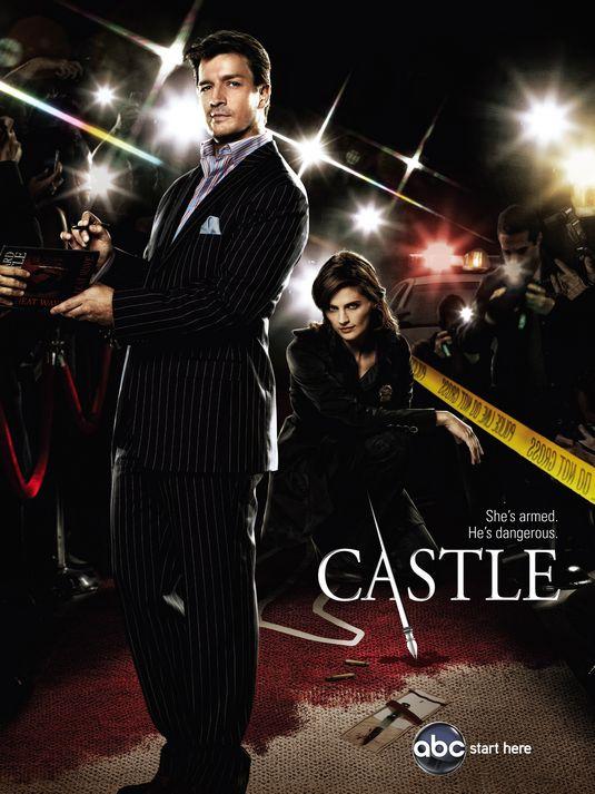 Castle 1castl10