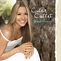 Breakthrough-Colbie Caillat 200px-10
